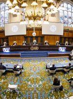 دومین جلسه رسیدگی به شکایت ایران از آمریکا در لاهه آغاز شد
