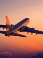 پروازهای ایران به ترکیه راه افتاد؟