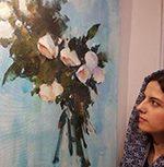 اعلام پذیرفته شدگان نهایی جشنواره هنرهای تجسمی جوانان ایران