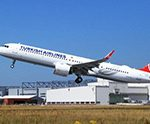 ادامه مذاکرات برای افزایش پروازهای خارجی/ کدام ایرلاینها در آسمان ایران پرواز میکنند؟