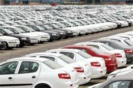 آغاز کاهش قیمتها در بازار خودرو