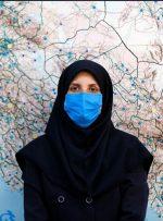 اعلام موافقت وزارت کشور برای تشکیل استان گلساران صحت ندارد