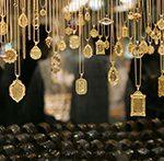 بازار سکه و طلا اسیر دلالان مجازی