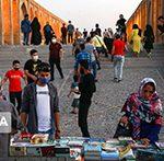 بحران کرونا و تغییر سبک زندگی اجتماعی