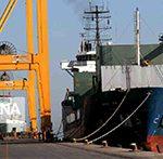 تلاطم تحریمها هم مانع توسعه اقتصاد دریامحور نشد