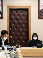 منشور اخلاق حرفهای کارگزاران مجموعه حقوقی دولت ابلاغ شد