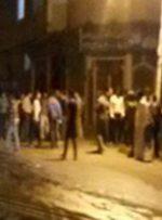 یک تن از اراذل اوباش در آمل دستگیر شد