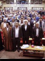 اصلاحات و سه دغدغه مشخص انتخاباتی