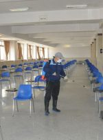 خسارت مالی ویروس کرونا به دانشگاههای ایران و جهان