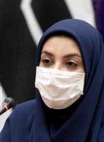 نخستین محموله پلاسمای مازاد بوشهر آماده ارسال به اتریش شد