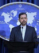 شکستهای سیاسی، عربستان را به هذیانگویی واداشته است