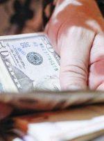 التهابآفرینی دلالان خارجنشین در بازار ارز با اسم رمز «معاملات شبانه»