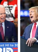 آیا کرونا عرصه انتخابات ریاست جمهوری آمریکا را تغییر می دهد؟