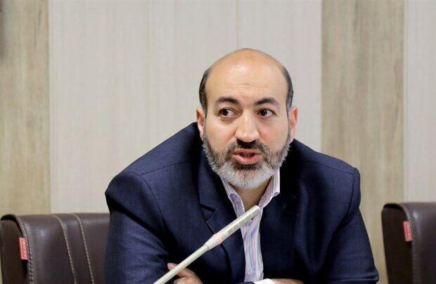 بایدن اوبامای دوم نیست/ منطق تحریم ایران ابعاد ژئوپلتیک دارد
