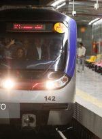 """مترو به """"حکیمیه"""" میرسد/تشریح جزئیات توسعه شرقی خط ۴ مترو"""