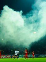 چرا مربیگری فوتبال در ایران مدرن نشد؟