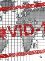 افزایش سرایتپذیری کرونا / احتمال بومی شدن بیماری در دنیا