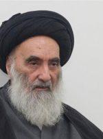 دبیرکل پیشمرگها: فتوای آیتالله سیستانی بغداد را از دست داعش نجات داد
