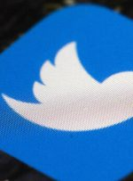 حمله پامپئو به توئیتر
