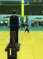 وضعیت بحرانی لیگ والیبال/ ۱۱ کرونایی در اردوی پیکان