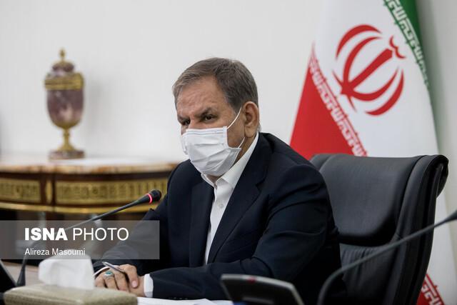 اصحاب فرهنگ و هنر در ایران مظلوم هستند/دولت با محدودیت های فراوانی در بخش بودجه روبرو است