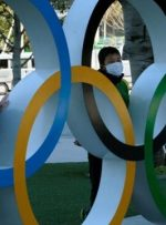 ورزشکاران بدون نگرانی تمرین کنند، المپیک توکیو برگزار می شود