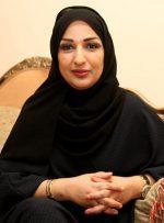 تعیین یک زن به عنوان سفیر عربستان در نروژ