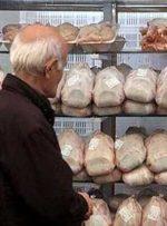 بی تدبیریهایی که مرغ را پر داد!