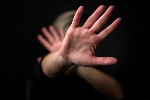 سکوت زنان در برابر خشونت، عامل جریتر شدن مردان
