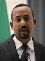 برکناری وزیر خارجه، رئیس اطلاعات و فرمانده ارتش اتیوپی