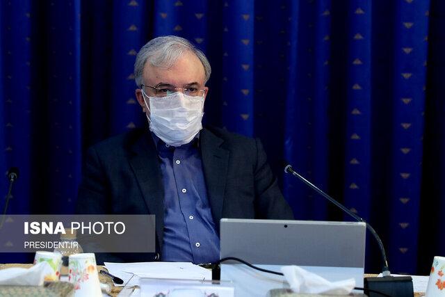 تدارک خرید ۴۲ میلیون دوز واکسن کرونا/مجوز تست انسانی به یک واکسن ایرانی/تذکر به شرکتهای خصوصی