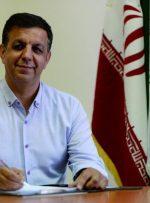 آغاز تمرینات شناگران کل کشور از آذر/ هر استان یک استخر