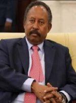 """نام سودان دسامبر از فهرست """"تروریسم"""" آمریکا حذف میشود"""