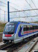 کاهش ساعت کاری مترو و اتوبوس تا ساعت ۲۰ از ۲۰ آبان
