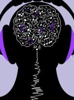 چرا موسیقی ما را تحت تأثیر قرار می دهد؟
