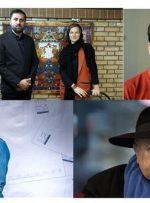 یکهتازی کرونا میان هنرمندان ادامه دارد