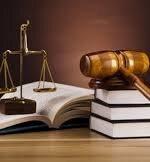ضابطان دادگستری در تحقیق و بازجویی چه وظایفی دارند؟