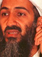 بنلادن اینگونه جنایت ۱۱ سپتامبر را توجیه کرد