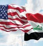 تلاش آمریکا برای ایجاد بهانههای جدید جهت استمرار حضور نظامی در عراق