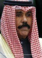 """امیر کویت توافق برای حل بحران قطر را """"تاریخی"""" خواند"""