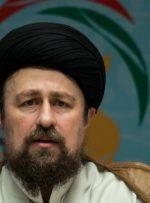 درباره وصیت نامه امام سخن خواهم گفت/ نباید در جامعه اسلامی نفرت پراکنی کنیم
