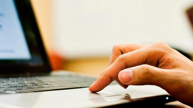 رایگان کردن اینترنت دانشجویان؛ وعدهای که روی کاغذ ماند!