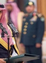 وزیرخارجه عربستان: از گفتگو میان ایران و آمریکا حمایت میکنیم