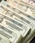 دلار ۴۲۰۰ تومانی ۱۴ برابر مبلغ یارانه رانت میآورد