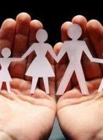 چرا جوانان ایرانی خانه والدین خود را ترک نمیکنند؟!