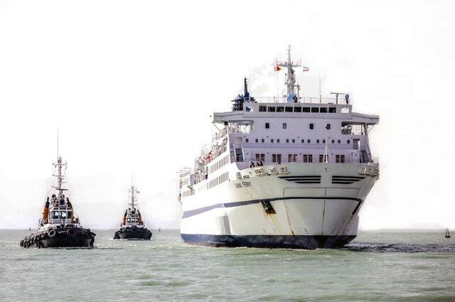 سفرهای دریایی خارجی، در انتظار پایان کرونا