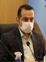 افزایش ۵۱.۶ درصدی اعتبارات هزینه ای تهران در لایحه ۱۴۰۰