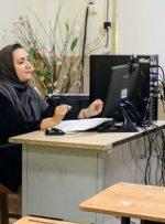 تمدید تعطیلی مدارس /مجوز آموزش حضوری برای مناطق فاقد اینترنت