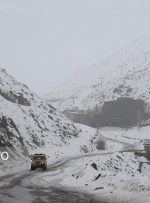 آغاز طرح زمستانی پلیس در جادههای سراسر کشور / محدودیتهای تردد همچنان ادامه دارد
