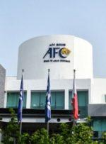 واکنش AFC به احتمال تعویق فینال لیگ قهرمانان آسیا